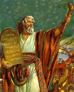JUDAISMO: Orígenes del Judaísmo