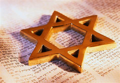 Judaismo Practicas Representativas | Sistema de Creencias