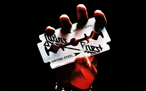 Judas Priest Full HD Fondo de Pantalla and Fondo de ...