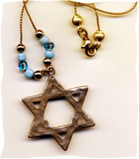Judíos por Elección | Sefaradi Torah