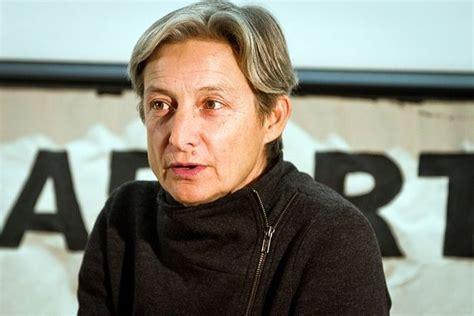 Judith Butler: Biografía, Ideas y Frases   Lifeder