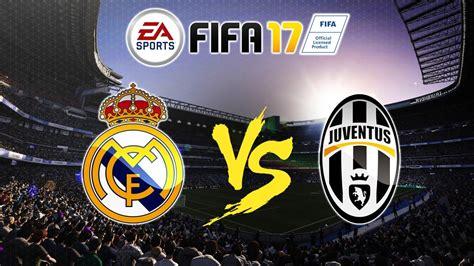 Juega gratis a FIFA 17 este fin de semana en Xbox One ...