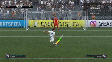 Juega gratis a FIFA 17   Taringa!