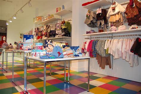 Juego de comprar en la tienda para bebes | Juegos de compras