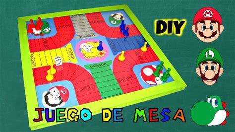 Juego De Mario Juego Gratis Juegos Gratis Juegos ...
