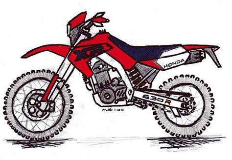 Juego de Motos para Niños   Moto X3M