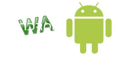 Juego del Ahorcado en Español para Android | Web App Android