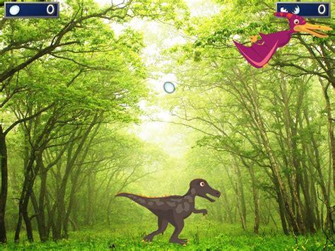 Juego Dinosaurio. Cool Dinosaurio Juego Del Dinosaurio ...
