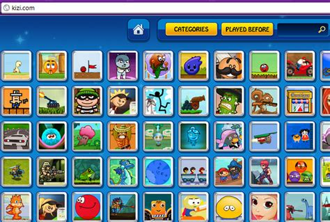 Juego kizi   sikox.web44.net