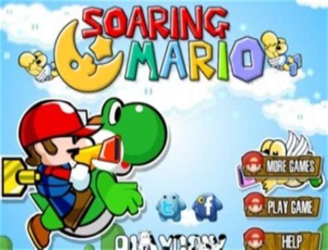 Juegos 2013 para jugar ahora