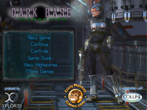 Juegos BG   Juegos Online gratis