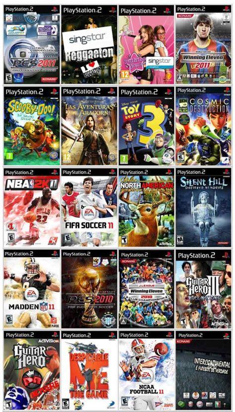 Juegos De 2 Jugadores Minijuegos Com   grcom.info