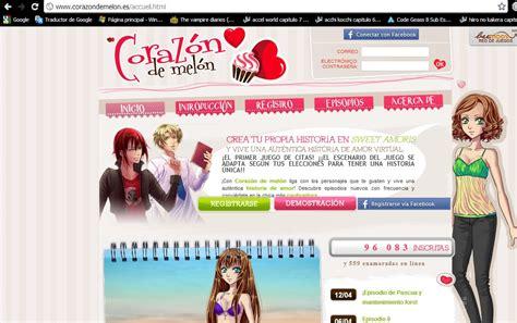 Juegos De Amor Y Citas. Interesting Juegos De Hacer Amor ...