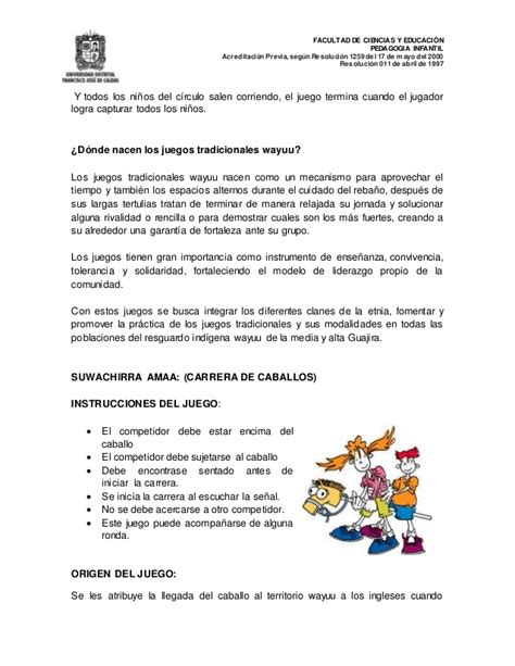 Juegos De Caballos De Correr. Awesome Juegos De Caballos ...
