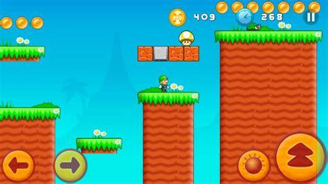Juegos De Carreras De Super Mario Bros Y Sus Amigos