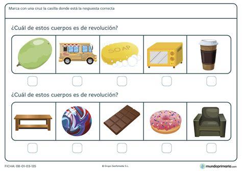 Juegos De Coches Juegos De Autos Y Minijuegos En Juegos ...