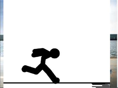 Juegos de correr correr perseguir!!!