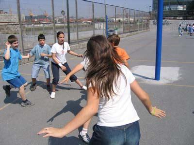 Juegos de correr | EL MUNDO DE LOS JUEGOS