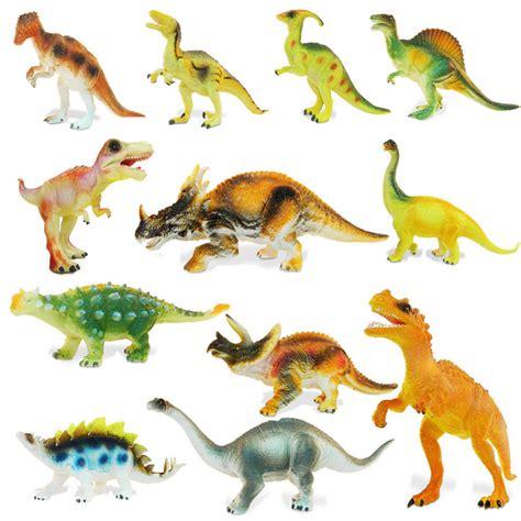 Juegos De Dinosaurios Carnivoros. Interesting Colorear Un ...