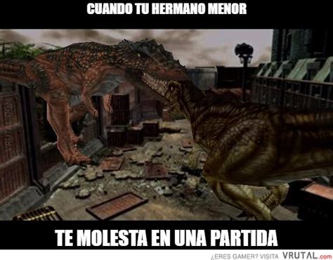 Juegos De Dinosaurios De Pelea. Stunning Juegos De ...