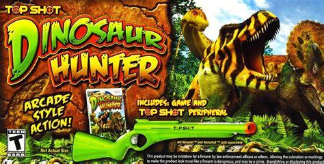 Juegos De Dinosaurios Gratis. Trendy Descarga Gratuita Del ...