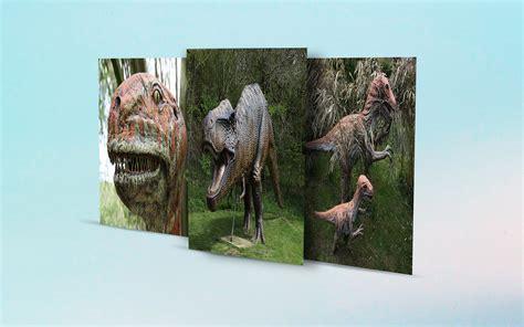 Juegos de dinosaurios: Para Niños: Amazon.es: Appstore ...