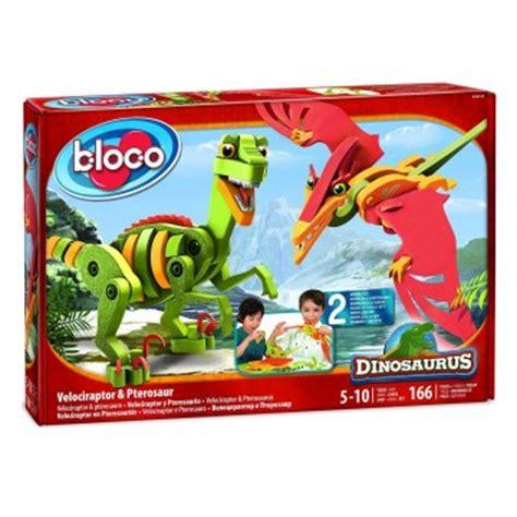 Juegos de Dinosaurios Para Niños   Educar Jugando