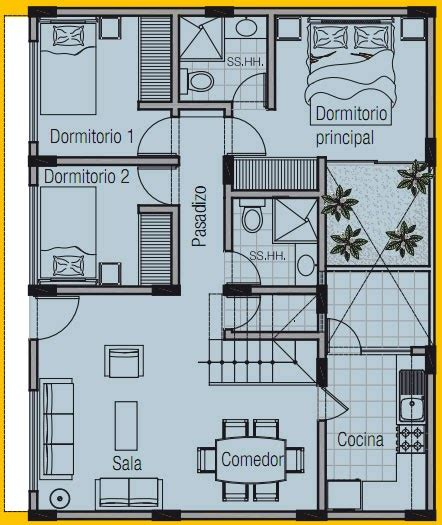 Juegos De Diseñar Casas Gratis