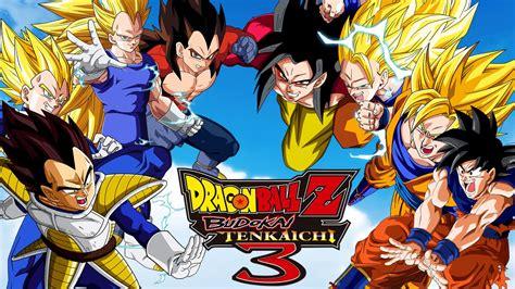 Juegos De Goku Fase 4. Awesome Juegos De Goku Fase 4 ...