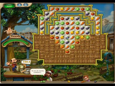 Juegos de granja online   Juegos de granja online gratis ...