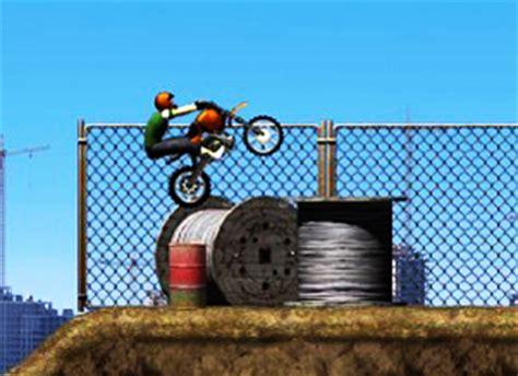 Juegos De Mario Bros Gratis Para Jugar Ahora 3