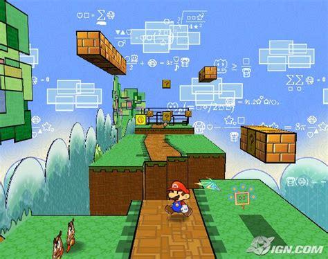 Juegos de Mario Bros   Juegos Online