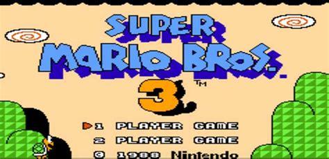Juegos De Mario Bros Juegosdechicas | juego mario bros ...