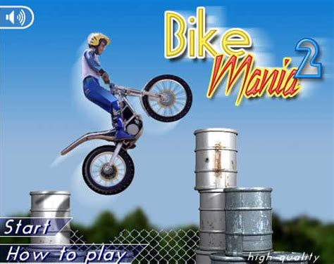 juegos de motos flash! a jugarrrr - Juegos - Taringa!