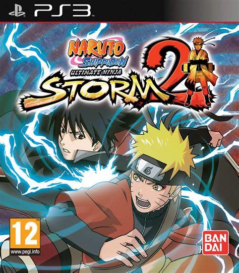Juegos De Naruto Online Gratis. Simple Juego Naruto En ...