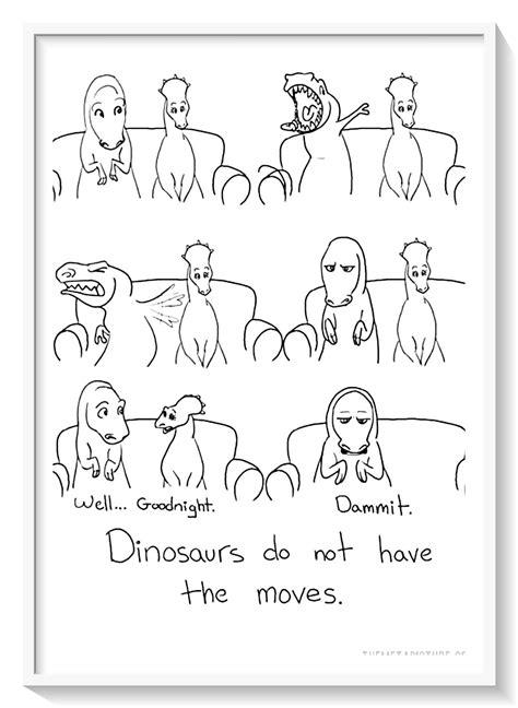 juegos de pintar dinosaurios chidos   Dibujo imagenes