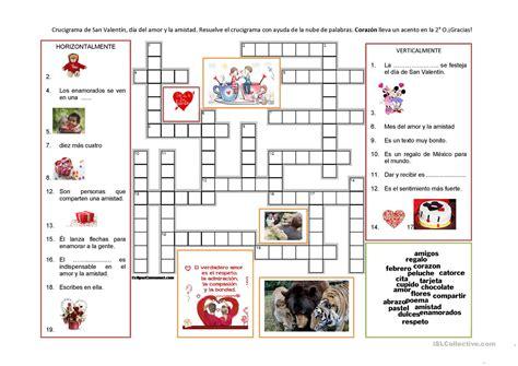 juegos de san valentin juegos gratis online cada dia d 237 ...