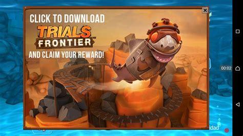 Juegos De Trial Gratis. Space Invaders. Juegos De Trial ...