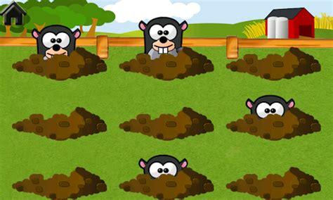 Juegos Educativos Niños Gratis   Aplicaciones de Android ...
