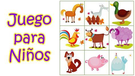 Juegos Educativos Para Ninos Gratis Descargar - elcinerepsi