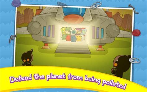 Juegos Educativos Para Ninos Gratis Descargar - firmcarmirar