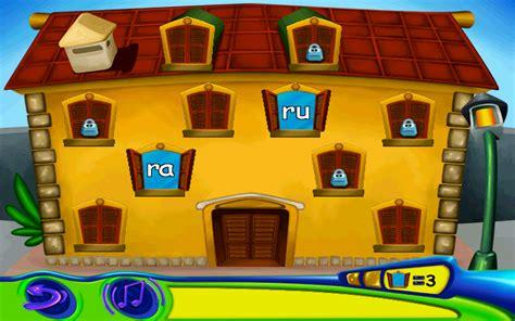 Juegos Educativos Para Ninos Gratis Descargar   fracicelcine