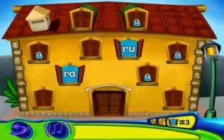 Juegos Educativos Para Ninos Gratis Descargar - fracicelcine