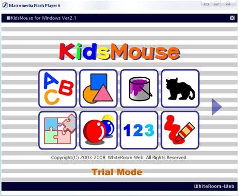 Juegos Educativos Para Ninos Gratis Descargar - mirarmyji