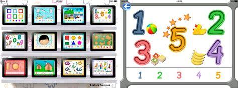 Juegos Educativos Para Ninos Gratis Descargar - videoseaja