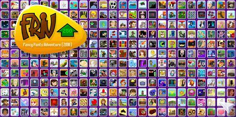 Juegos Friv de Friv.com uno de los portales con más ...