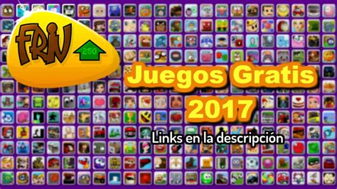 Juegos Friv 2017 Gratis Seonegativo Com
