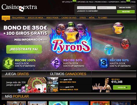 Juegos Gratis Para Jugar Ahora. Excellent Juegos Gratis ...
