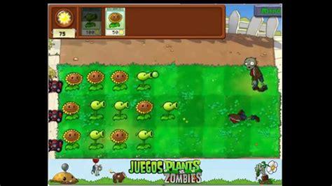 Juegos Gratis Para Jugar Ahora Mismo. Interesting Juegos ...
