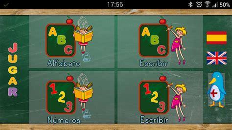 Juegos Infantiles Gratis Online Para Ninos 3 Anos ...
